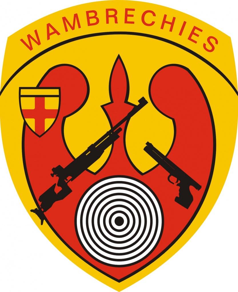 logo-tir-1.jpg